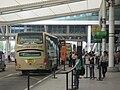 Guangzhou Baiyun Airport 3.jpg