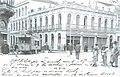 Guarda Civil do Paraná - 1913.jpg