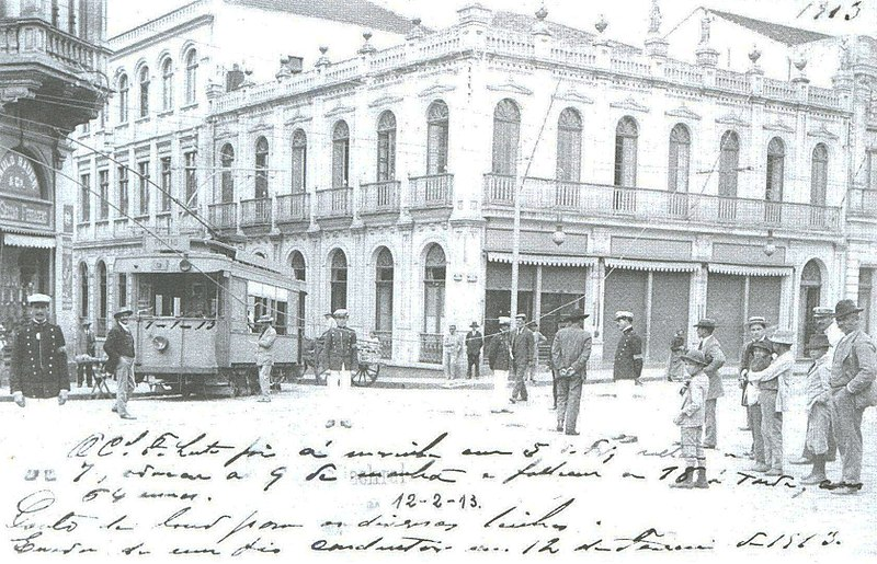 Ficheiro:Guarda Civil do Paraná - 1913.jpg