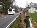 Guardbridge - geograph.org.uk - 136863.jpg