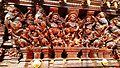 Guards of Lord Shiva.jpg
