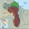 Guayana Esequiba (zonas).png