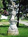 GuentherZ 2011-05-21 0005 Platt Statue Johannes Nepomuk.jpg