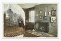 Guest Room, Longfellow's Old Home, Portland, Me.+ (NYPL b12647398-75801).tiff