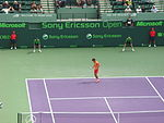 Guga Miami Open 2008 (6).jpg