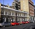 Guildhouse Street - geograph.org.uk - 1194308.jpg