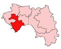 Guinea Kindia.png