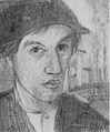 Gulácsy Self-portrait 1911.jpg