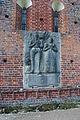 Gumlösa, Birger Nilsson Grip.jpg