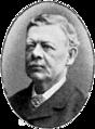 Gustaf Axel Hamilton - from Svenskt Porträttgalleri II.png