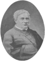 Gustav Graf Egger 1901 Eine Kärntner Ehrengalerie.png