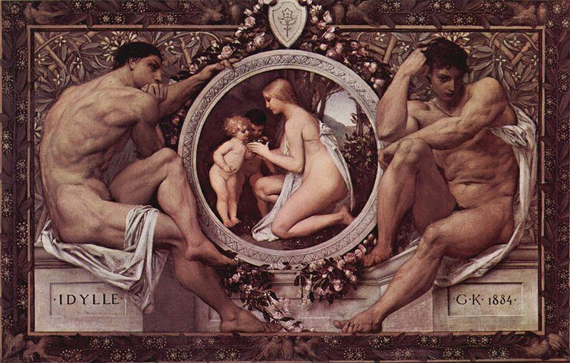 http://upload.wikimedia.org/wikipedia/commons/thumb/2/25/Gustav_Klimt_037.jpg/800px-Gustav_Klimt_037.jpg