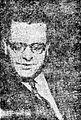 Gustav Vlahov.jpg