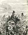 Gustave dore - a travers londres en chemin de fer 15.jpg