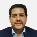 Gustavo Ramiro Fernández Patri.png