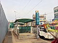 Gwangjusongjeongyeok Station 20140129 145731.jpg