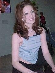 Gwen Summers2