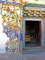 Gyantse, Tibet -5983.jpg