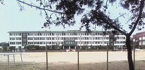 Gyerim High School.jpg