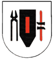 Härjedalen coat of arms.png