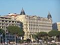 Hôtel Carlton Cannes.JPG