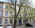 Hôtel Rochefort Moulins Allier 1.jpg