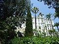 Hôtel Winter Palace 03.jpg