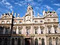 Hôtel de ville - Lyon.JPG