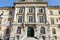 Hôtel ville Meaux 17.jpg