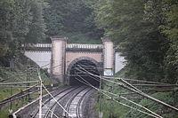 Hönebachtunnel-02.jpg