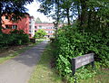 Höpen11 Wohnstift HH-Langenhorn1.JPG