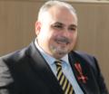 H.E. Sultan Masood Dakik am 05.02.2015.png