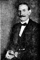H.G. Simms, Chairman of the Shanghai Municipal Council.png