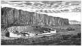 HAHL D227 Restoration of pueblo Bonito.png