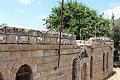 HEBRON OLD CITY 0021.jpg