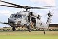 HH-60 Pave Hawk - Duxford August 2009 (3843682174).jpg
