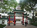HKSW Hollywood Rd Park - St Mathew Church.jpg