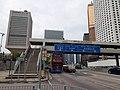 HK 中環 Central 夏慤道 Harcourt Road May 2020 SS2 05.jpg