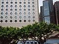 HK 中環 Central 康樂廣場 Connaught Place July 2019 SSG 01.jpg