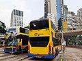 HK CWB 大坑 Tai Hang 銅鑼灣道 Tung Lo Wan Road 摩頓台巴士總站 Moreton Terrace Bus Terminus October 2019 SS2 08.jpg