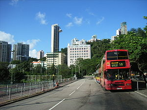 HK Eastern Hospital Road 55 buses.jpg