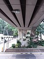 HK Tram tour view 金鐘道 Queensway Admiralty April 2019 SSG 11.jpg