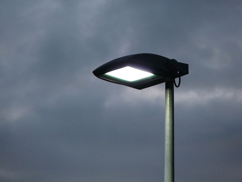 File:HMI searclight in Kose.JPG