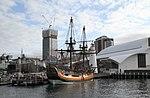 HM Bark Endeavour Replica (30698539815).jpg