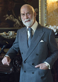 HRH Prince Michael of Kent 62 Allan Warren.jpg