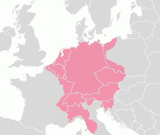 HRR-5 (1548) crop