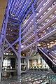 HSBC Main Building Atrium 201706.jpg