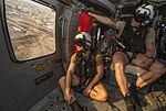 HSC-26 SAR Training 150815-N-TB410-054.jpg