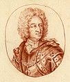 HUA-135516-Portret van de Duitse keizer Karel VI 1711 1740 .jpg