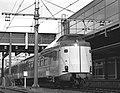 HUA-151963-Afbeelding van een electrisch treinstel Plan Z ICM 0 van de NS op het NS station Utrecht CS te Utrecht.jpg